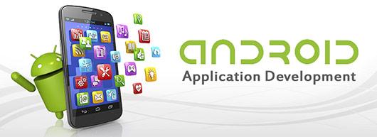 شرکت طراحی و ساخت اپلیکیشن اندروید و موبایلساخت اپلیکیشن اندروید و طراحی اپلیکیشن اندروید