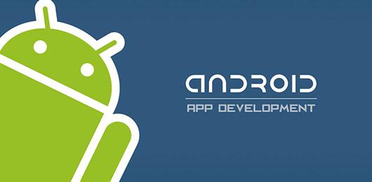 android1 - اپلیکیشن اندرویدی چیست؟چگونه طراحی می شود؟