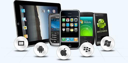 app1 - اپلیکیشن اندرویدی چیست؟چگونه طراحی می شود؟