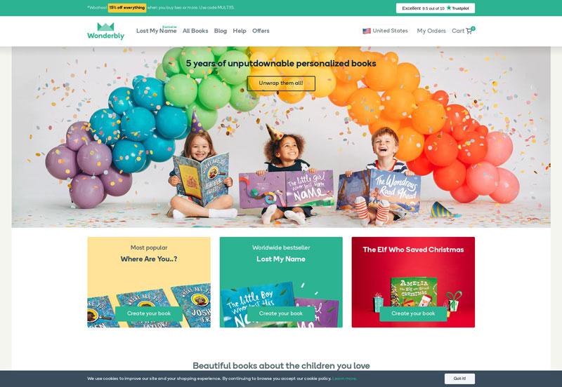 استفاده از تصاویر در طراحی وب سایت